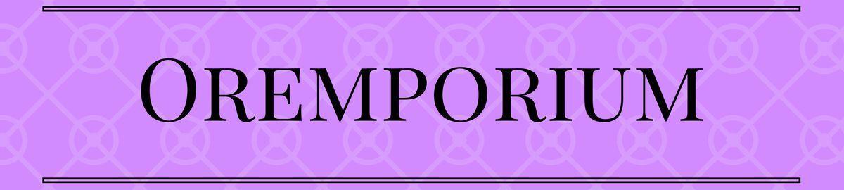 Oremporium