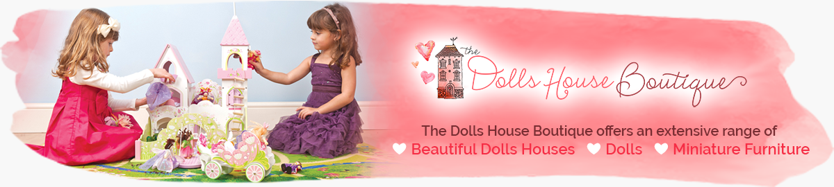 The Dolls House Boutique