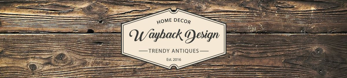 Wayback Design