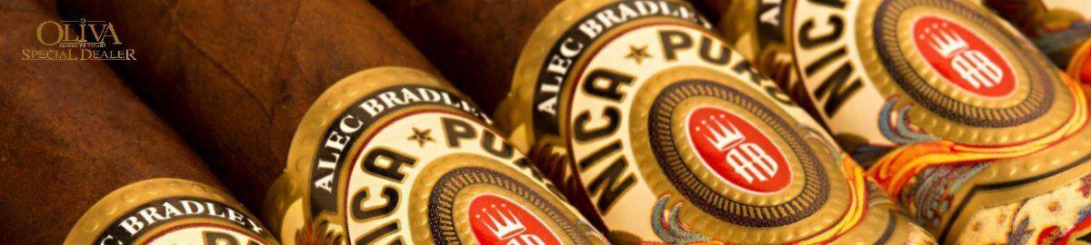 cigart.de Zigarrenversand