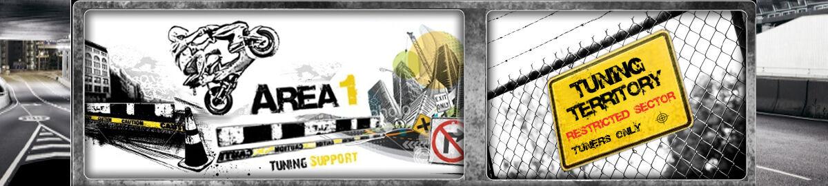 area1-shop