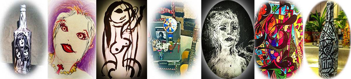 Music-Art-Technology-Tools: MATT