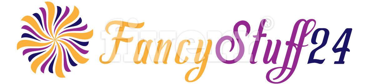 fancystuff24