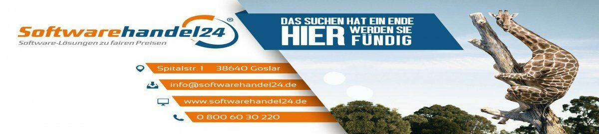 softwarehandel24-shop