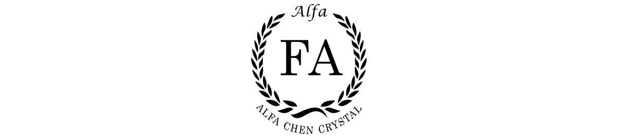 alfachencrystal