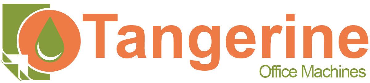 tangerineofficemachines