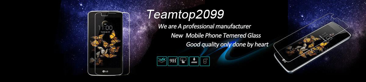 teamtop2099