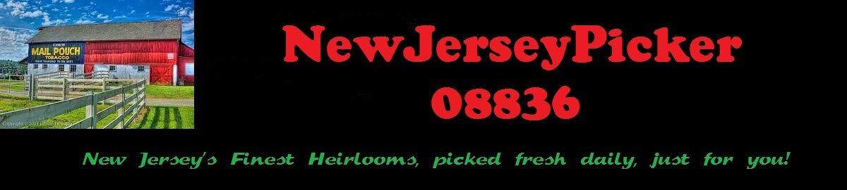 NewJerseyPicker08836