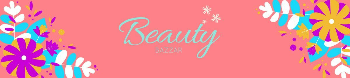 Beauty Bazzar