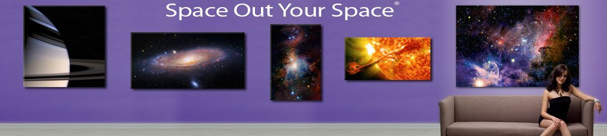 Big Bang Prints