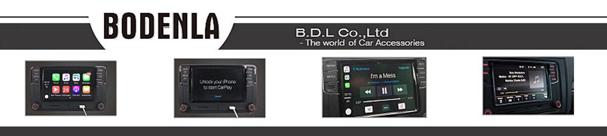 BDL Co,Ltd