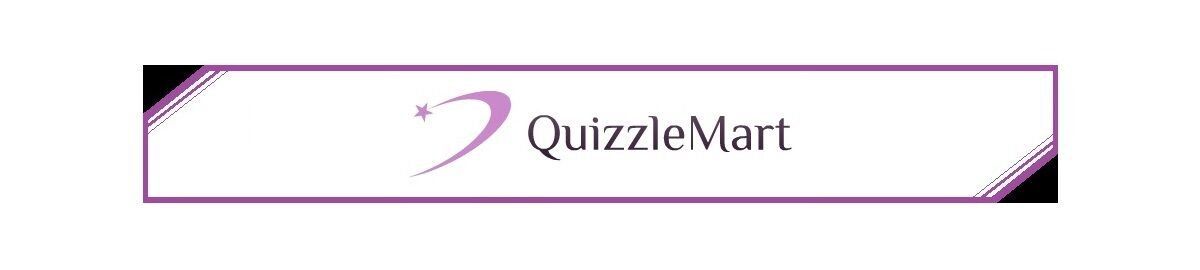 QuizzleMart
