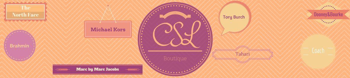 CSL Boutique