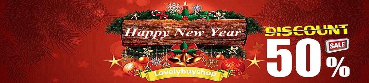 lovelybuyshop