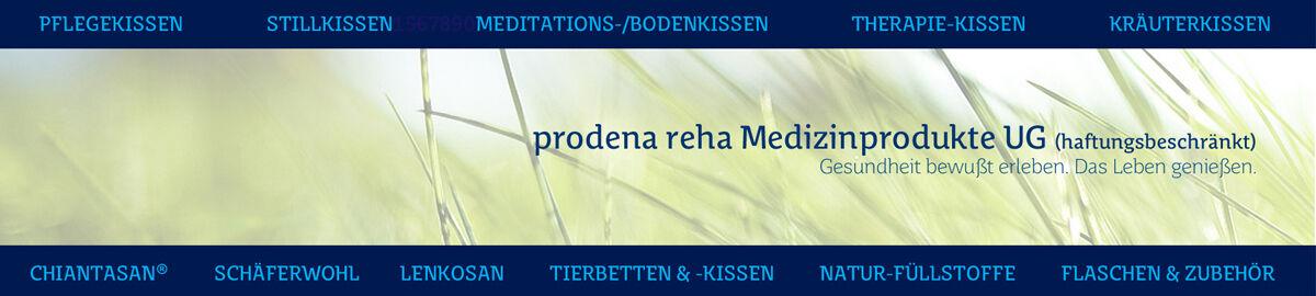 prodena-reha-medizinprodukte