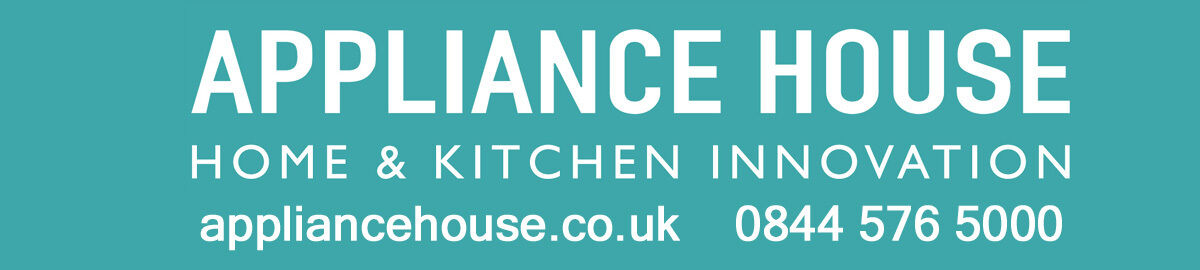 Appliance House Ltd
