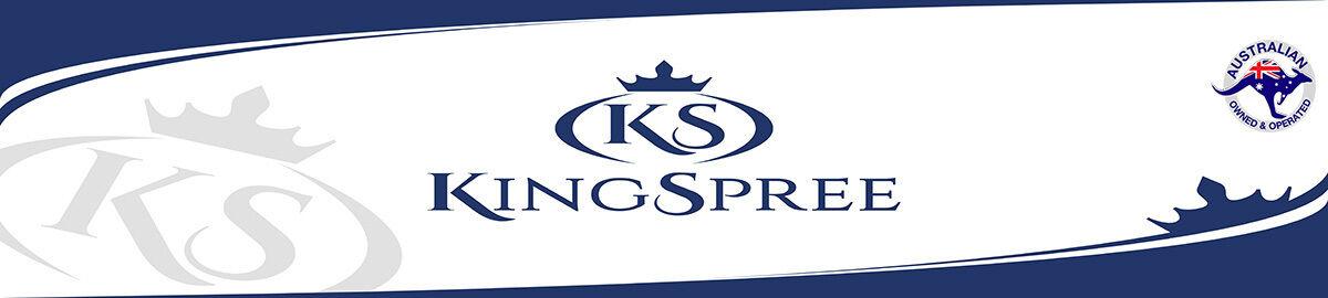 KingSpree