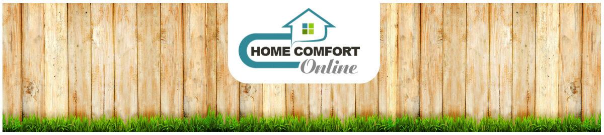 Home Comfort Online