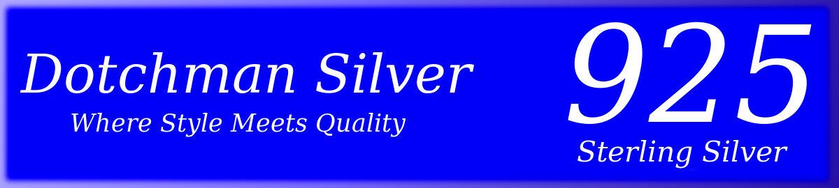 Dotchman Silver