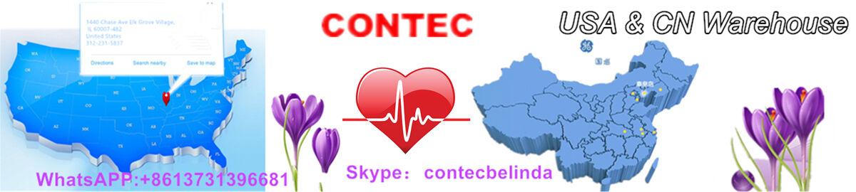 madeincontec