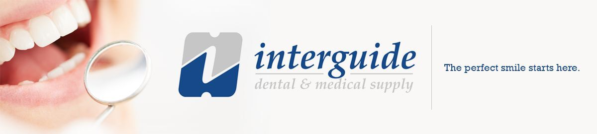 Interguide Dental & Medical Supply