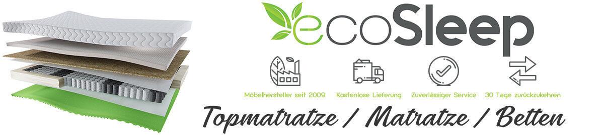 eco_sleep