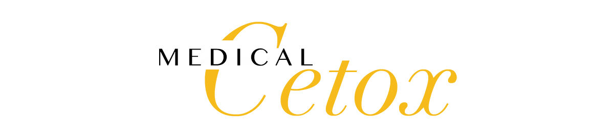 Cetox Medical