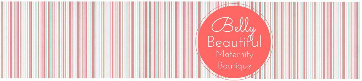 Belly Beautiful Maternity Boutique