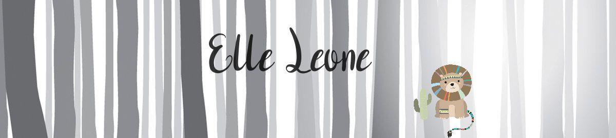 Elle Leone