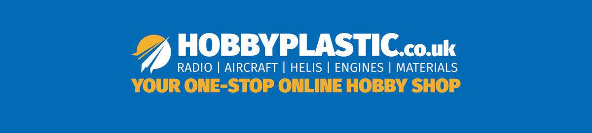 HobbyplasticUK