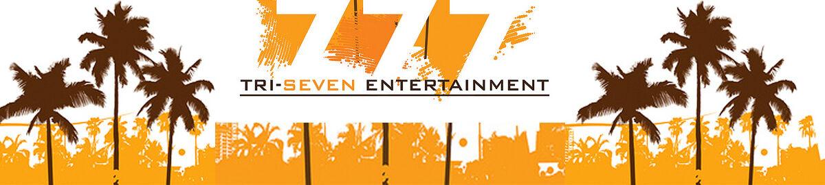 Tri-Seven Entertainment