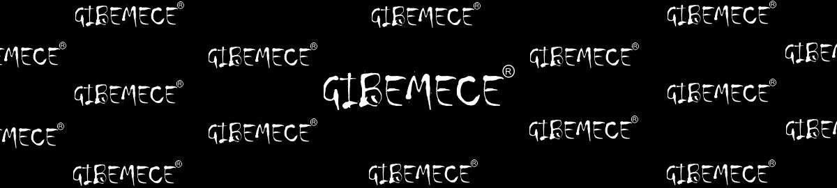 GIBEMECE