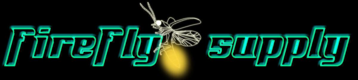 Firefly Supply 7