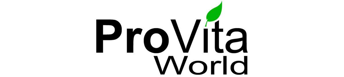 WWW-PROVITAWORLD-COM