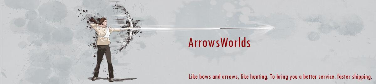 ArrowsWorlds