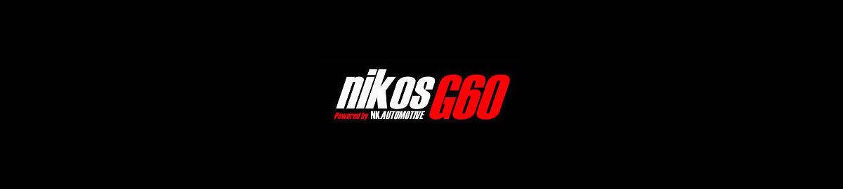 nikosg60-usa