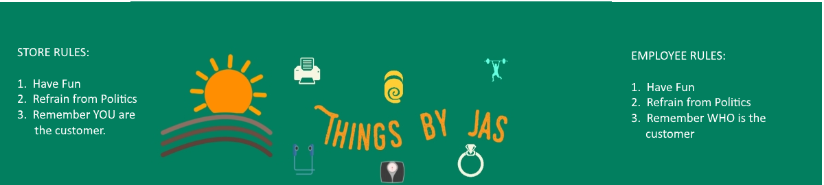 Things By Jas