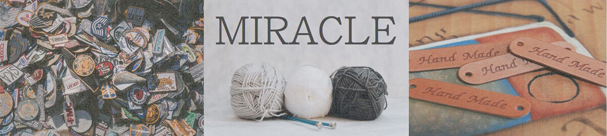 Miraclepatch