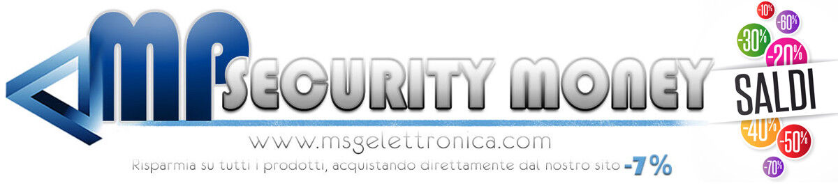 MPSECURITYMONEY