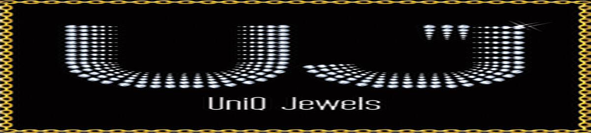 UniQ Jewels