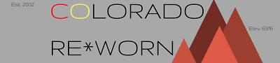 Colorado ReWorn