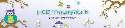 Holz-Traumfabrik