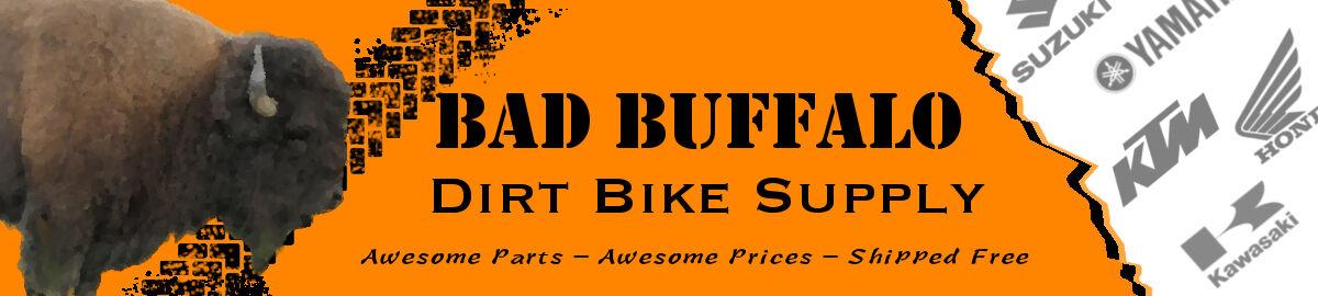 Bad Buffalo