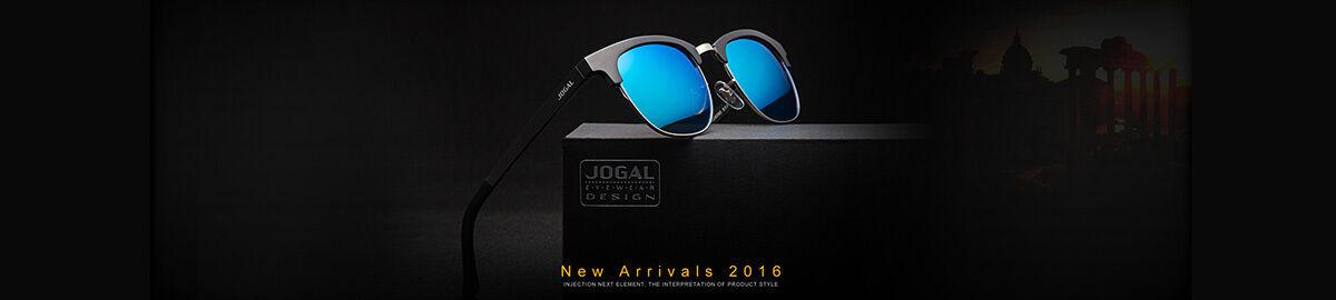 Brand Sunglasses Store