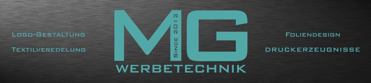 mg-werbetechnik