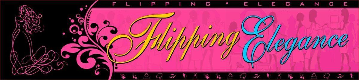 Flipping Elegance