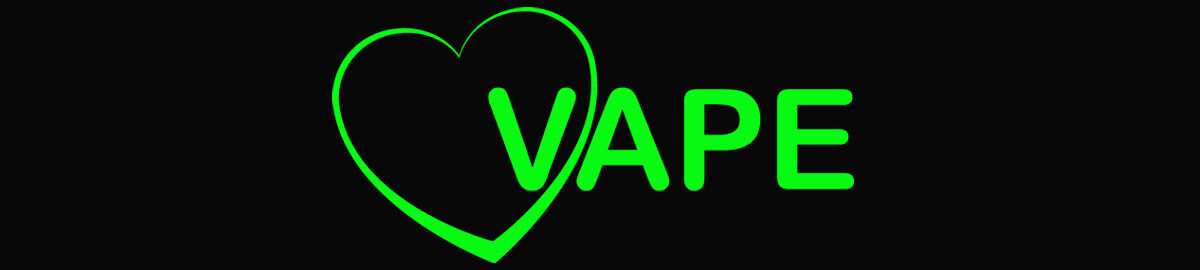Love Vape UK