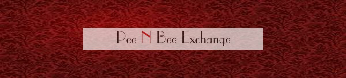 Pee N Bee Exchange