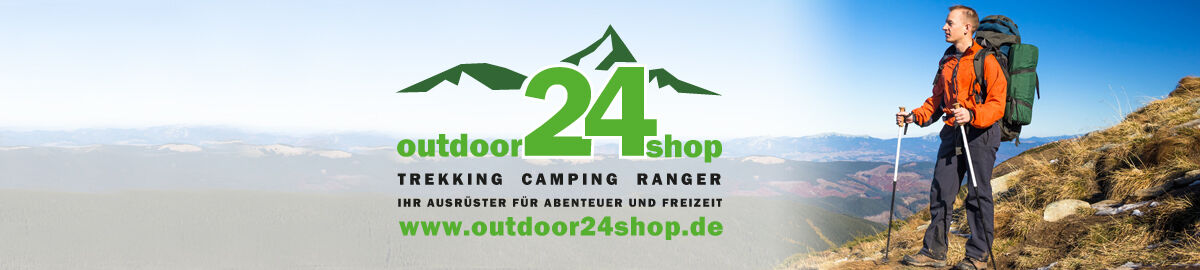 outdoor24shop