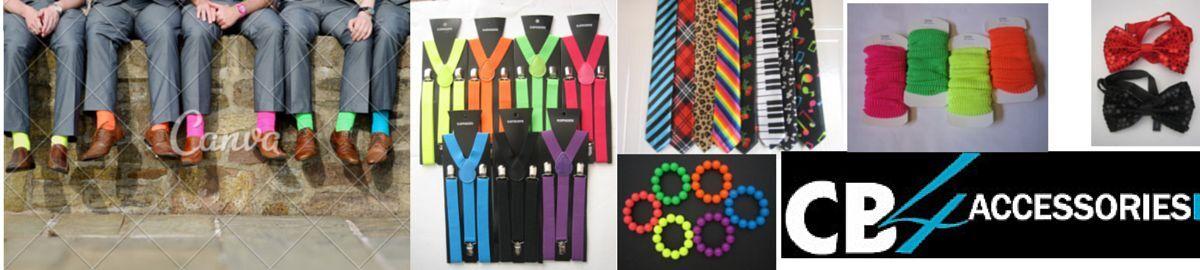 cb4 wholesale accessories
